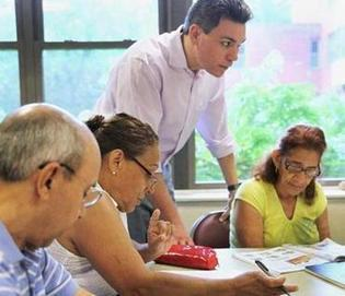 Massachusetts cities and towns change as their Latino populations grow - The Boston Globe | Social Justice & Equity | Scoop.it