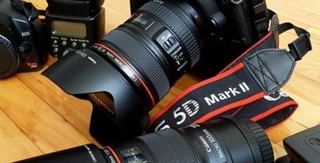 Trouver et choisir un photographe pour débuter ou enrichir son book | Mathieu Montaroux Photographie | echanges poses contre photos modeles féminins | Scoop.it