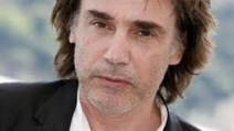 """Jean Michel Jarre: """"Our Battle About Intellectual Property Is Not ... 