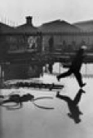 Henri Cartier-Bresson Print Auction | Livres photo | Scoop.it