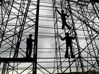 India realty: what to look out for in 2013 | Firstpost | india inflation | Scoop.it
