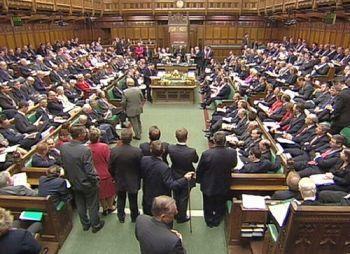 Le Parlement britannique met en exergue la contribution efficiente ... - LE MATiN | Le Sahel, un espace instable | Scoop.it