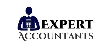 Business Services Gold Coast | Expert Business Advisors | Accountants | Scoop.it