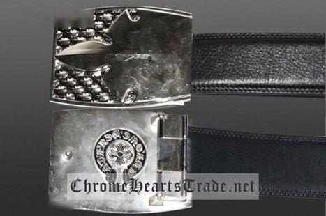 Chrome Hearts Back Horseshoe Fashion Sword Rectangular Buckle Leather Belt Cheap [CH Belt] - $181.00 : Chrome Hearts Trade | Buy Chrome Hearts Online Shop | Headphones Sale Online Cheap Beats By Dre | Scoop.it