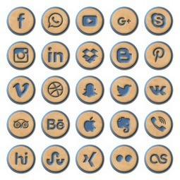 NetPublic » Modèle de charte d'utilisation des réseaux sociaux | Smartphones et réseaux sociaux | Scoop.it