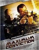 Maximum Conviction « Filmdusoir.com | filmdusoir | Scoop.it