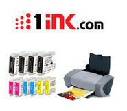 1ink coupon code 20% off | Build your fashion | Scoop.it