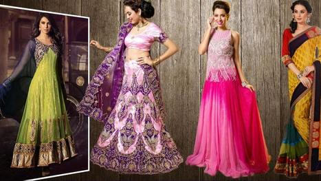 Women's clothing at resonable rat | Buy Women's Clothing Online in Affordable rate | Scoop.it