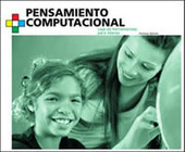 Eduteka - Pensamiento Computacional, caja de herramientas | Contenidos educativos digitales | Scoop.it