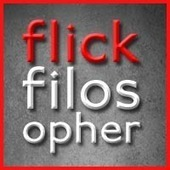 site upgraded to the latest version of WordPress, look out for potential weirdness - Flick Filosopher (blog) | Tech | Scoop.it