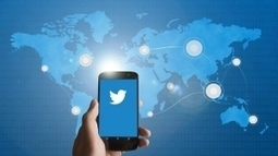 #TwittÉdu Une communauté dédiée à l'exploitation de Twitter en classe | Sciences et technologies | Scoop.it