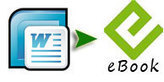 How to Create E-books From Microsoft Word   Software Reviews   Scoop.it