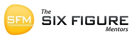 Six Figure Mentors Review – What Is The Six Figure Mentors | Six Figure Mentors Review | Scoop.it