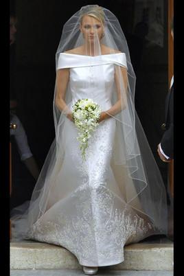 What to wear to your wedding reception gallery - Vogue Australia | ur | Scoop.it