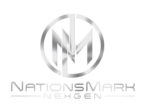 NationsMark Nexgen® | Business 2016 | Scoop.it