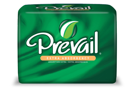 Prevail Protective Underwears by Magic Medical | Adult Diapers | Magic Medical | Scoop.it