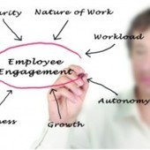 HR Tips: Ways to Engage Employees on a Tight Budget   Human Resources Best Practices   Scoop.it