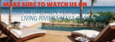 Melanie Cote on Twitter | Riviera Maya Real Estate | Scoop.it