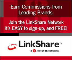 How To Make Money With LinkShare Affiliate Program | Ways To Make Money Online | Scoop.it