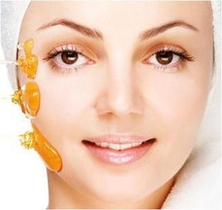 Top 10 Skin Care Tips Every Woman should know : Fashion World   Fashion   Scoop.it