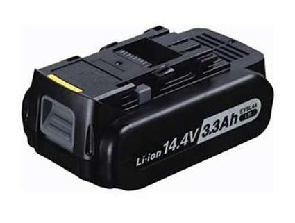 PANASONIC EY9L44B Power Tool Battery, PANASONIC EY9L44B Drill Battery | Australia Power Tool Battery | Scoop.it
