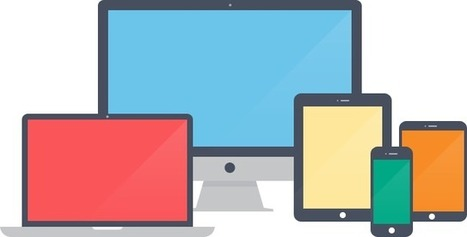 Bloonder - Concursos y sorteos en redes sociales | Tips & Tools | Scoop.it