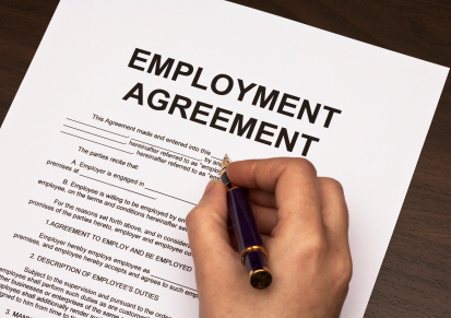 The best way to guard the lawful legal rights of both employers and workers | Compromise Agreements | Scoop.it