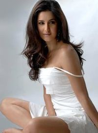 Katrina Kaif without cloths Pictures | Hot Actresses Pictures | Scoop.it