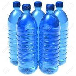 Voici ce que vous devez toujours vérifier la prochaine fois que vous achèterez de l'eau en bouteille | RSE et Développement Durable | Scoop.it