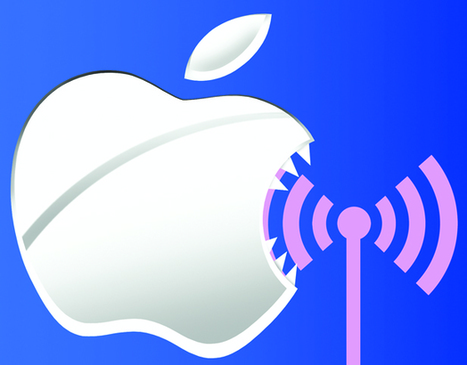 Apple's iRadio Blossoms Into Internet Radio Market | Billboard.biz | Radio 2.0 (En & Fr) | Scoop.it
