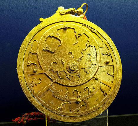 Chercher et utiliser une image libre de droits   L'atelier de l'astrolabe   Ressources libres de droit   Scoop.it