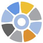 Active lurkers – the hidden asset in online communities | Social Media Today | BrandMe101 | Scoop.it