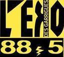 Montpellier : L'Eko des Garrigues en danger | Radioscope | Scoop.it