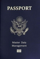 Passport for Successful Master Data Management | Data Governance and MDM | Scoop.it