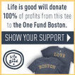 Life Is Good coupon code 2014: Get life is good coupons & Coupon Codes from Lifeisgood.com | Voucher Deals | Scoop.it