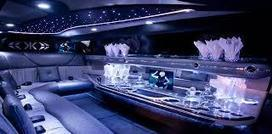 Limo Hire Reading-Cheap limo hire-Limo hire in Reading | Limo hire in Reading | Scoop.it