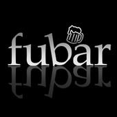 fubar: Real people. Real fun. | Luxury Pool Villas Hua Hin & Property For Sale In Thailand | Scoop.it