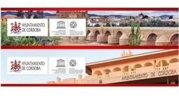 El Ayuntamiento de Córdoba ofertará 109 plazas de empleo (OEP 2016) | Blogempleo Oportunidades | Scoop.it