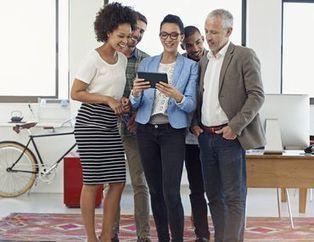 9 exemples de phrase qui donnent envie aux recruteurs de lire votre CV   CV, lettre de motivation, entretien d'embauche   Scoop.it