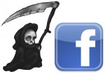 Here's What Could Kill Facebook | STARTO Community News | Scoop.it