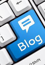 Self publishing e blogging: 3 servizi per creare blog gratuitamente | Diventa editore di te stesso | Scoop.it