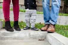 This one childhood trait could predict your future job success | ESRC press coverage | Scoop.it