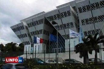 Tourisme: la Région accompagne les entreprises - Linfo.re   Biocontrole   Scoop.it