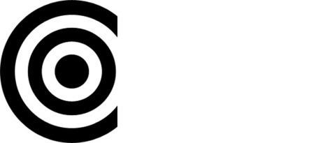 Contest ‹ European Acoustic Heritage | DESARTSONNANTS - CRÉATION SONORE ET ENVIRONNEMENT - ENVIRONMENTAL SOUND ART - PAYSAGES ET ECOLOGIE SONORE | Scoop.it