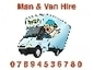 London MAN AND VAN Morden HOUSE REMOVALS HOUSE CLEARANCE Morden, in Morden • London Classified Ads, Flats to Rentals, Jobs, Cars in London, Post Free Classifieds | Man and Van Morden House Removals Van Hire House Clearance Morden | Scoop.it
