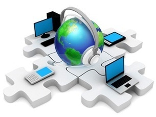 Smart Consultancy India – IT Outsourcing Service for Startup Your Business | ITconsultancyservices | Scoop.it