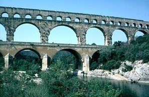 Ancient Rome - The Roman Empire for Kids! | Ancient Roman Legacies | Scoop.it