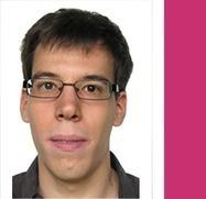 Scala 2015: un étudiant de la HES-SO Valais-Wallis à l'honneur | HES-SO Valais-Wallis | Scoop.it