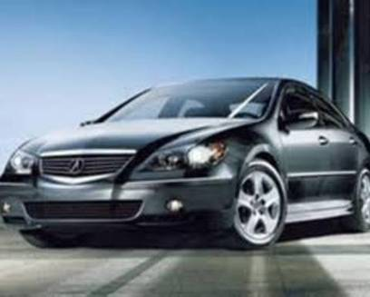 Bad Credit Car Loans with No Down Payment Become Easy to Obtain | Canadian Loans for Bad Credit | Scoop.it