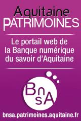 Projet de Système d'Archivage Mutualisé entre collectivités (Numérique Aquitaine) | Réseaux et infrastructures numériques | Scoop.it